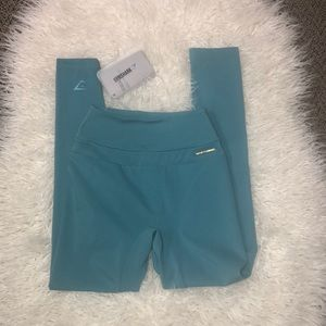 Gymshark x Whitney Simmons Leggings NWT Sz XS